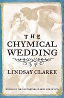 Pdf Chymical Wedding