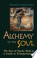 Alchemy Of The Soul Book PDF