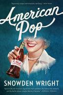American Pop Pdf/ePub eBook