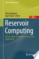 Reservoir Computing