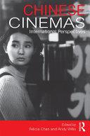 Pdf Chinese Cinemas Telecharger