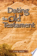 Dating the Old Testament Book