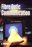 Fibre Optic Communication Book PDF