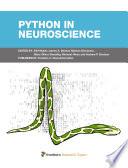 Python in Neuroscience