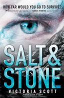 Salt & Stone