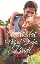 Accidental Mail Order Bride