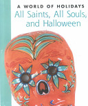 All Saints  All Souls and Halloween