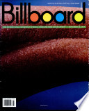 13 Set 1997