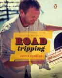 Ultimate Braai Master: Road Tripping with Justin Bonello
