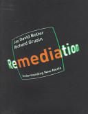 Thumbnail Remediation