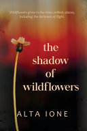 The Shadow of Wildflowers Book PDF