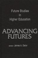 Advancing Futures