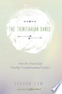 The Trinitarian Dance
