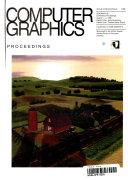 SIGGRAPH 96