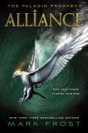 Alliance Pdf/ePub eBook