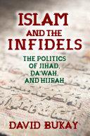 Islam and the Infidels Pdf/ePub eBook