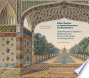 A Rare Treatise On Interior Decoration And Architecture Book