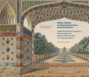 A Rare Treatise on Interior Decoration and Architecture