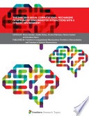 The Embodied Brain: Computational Mechanisms of Integrated Sensorimotor Interactions with a Dynamic Environment