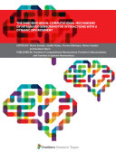 The Embodied Brain  Computational Mechanisms of Integrated Sensorimotor Interactions with a Dynamic Environment