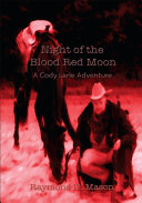 Night of the Blood Red Moon