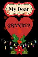 My Dear Grandpa