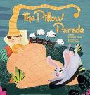 The Pillow Parade