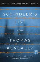Schindler's List [Pdf/ePub] eBook
