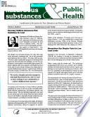 Hazardous Substances   Public Health
