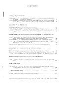 Études [Pdf/ePub] eBook