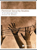 Feminist Security Studies Pdf/ePub eBook