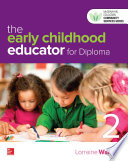 The Early Childhood Educator for Diploma  Revised Second Edition Book