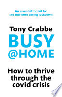 Busy Home Book