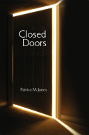 Closed Doors Pdf/ePub eBook