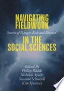 Navigating Fieldwork in the Social Sciences