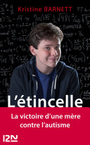 L'étincelle Pdf/ePub eBook