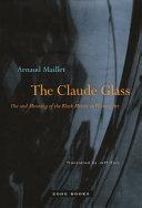 The Claude Glass ebook