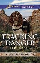 Tracking Danger