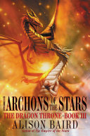 The Archons of the Stars