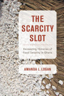 The Scarcity Slot