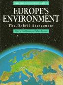 Europe's Environment