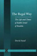 The Regal Way