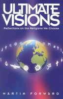 Ultimate Visions