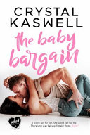 The Baby Bargain
