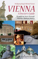 Vienna – A Doctor's Guide