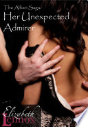 Her Unexpected Admirer Pdf/ePub eBook