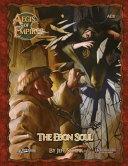 The Ebon Soul