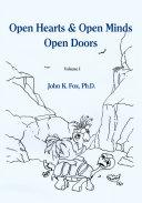 Open Hearts and Open Minds Open Doors