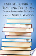 English Language Teaching Textbooks