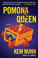 Pdf Pomona Queen